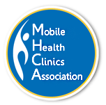 Mobile Health Clinics Association
