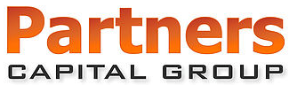 Partners Capital logo